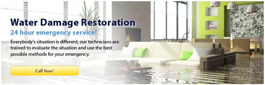 Carpet Water Damage Restoration Water Damage Chesapeake