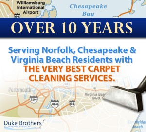 Carpet Cleaning Services Home