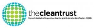 clean_trust logo