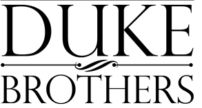 Duke Brothers