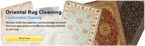 oriental-rug-cleaning
