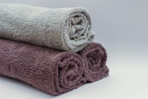 rug storage