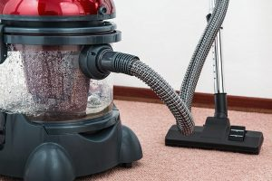 vacuum-cleaner-carpet